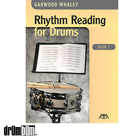 book-rhythm-reading-for-drums.jpg