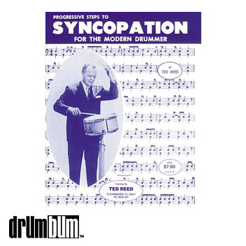 book-syncopation-for-the-modern-drummer.jpg