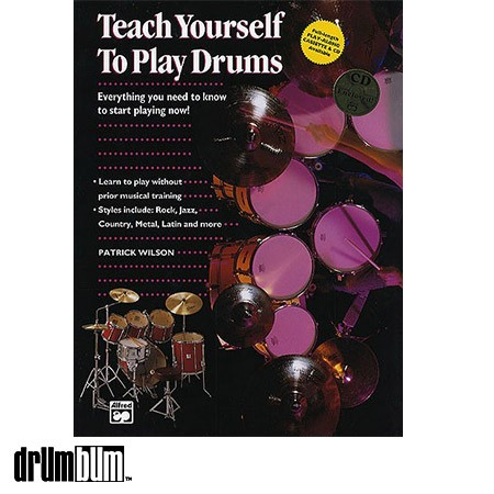 book-teach-yourself-to-play-drums.jpg