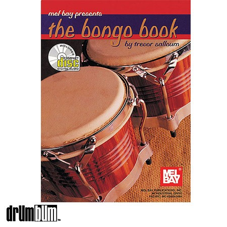book-the-bongo-book.jpg