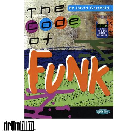 book-the-code-of-funk.jpg