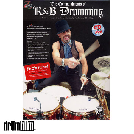 book-the-commandments-of-rnb-drumming.jpg