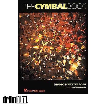 book-the-cymbal-book.jpg