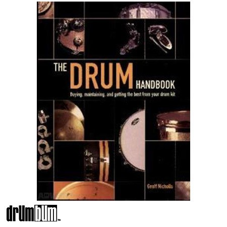 book-the-drum-handbook.jpg