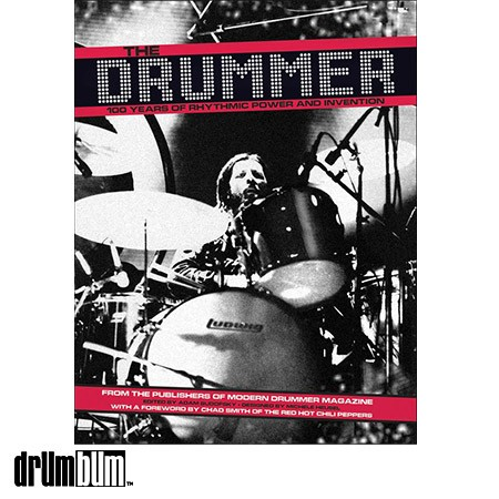 book-the-drummer-100-years.jpg