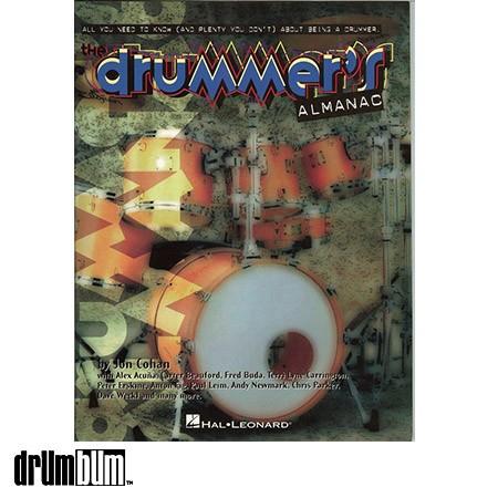 book-the-drummers-almanac.jpg