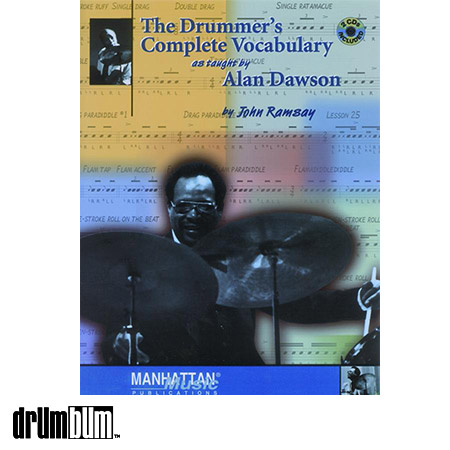 book-the-drummers-complete-vocabulary.jpg
