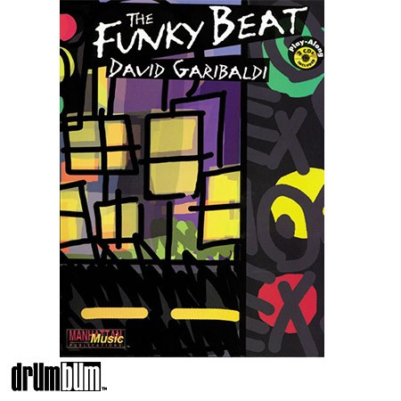 book-the-funky-beat.jpg