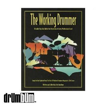 book-the-working-drummer.jpg