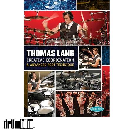 book-thomas-lang-creative-coordination.jpg