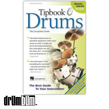 book-tipbook-drums.jpg