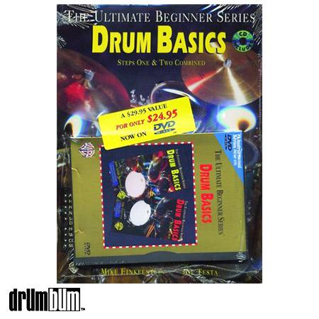 book-ultimate-beginner-drum-basics.jpg