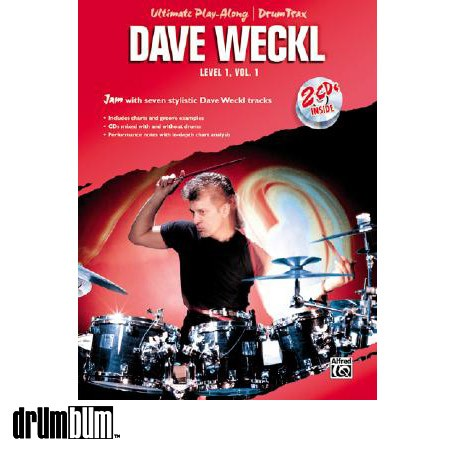 book-ultimate-play-along-dave-weckl.jpg