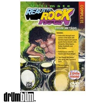 book-ultimate-realistic-rock-drum-method.jpg