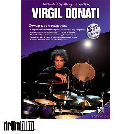 book-virgil-donati-play-along.jpg
