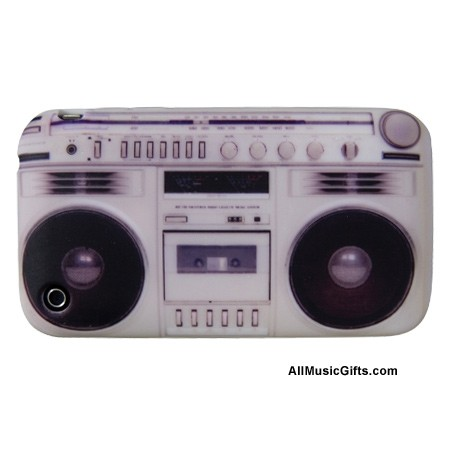boombox-iPhone-cover.jpg