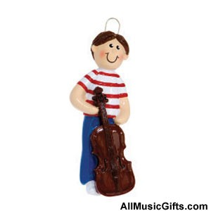 boy-with-cello-ornament-lg.jpg