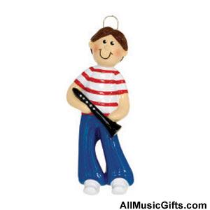 boy-with-clarinet-ornament-lg.jpg