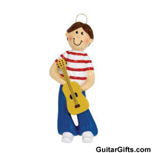 boy-with-guitar-ornament-lg.jpg