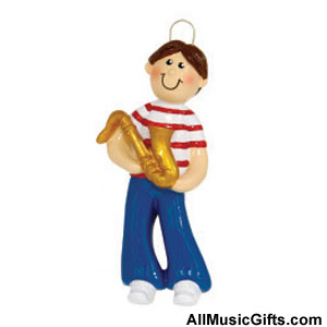 boy-with-sax-ornament-lg.jpg