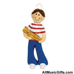 boy-with-trumpet-ornament-lg.jpg