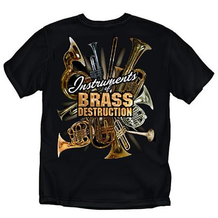 brass-destruction-tshirt.jpg