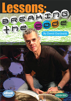 breaking-code-drum-dvd.jpg