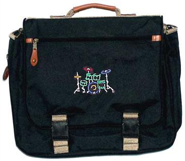 briefcase-drumset-drum-set-.jpg