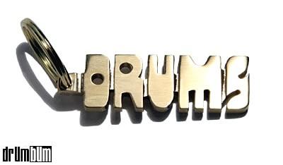 bronze-drums-keychain.jpg