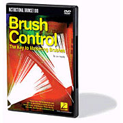 brush-control-dvd.jpg