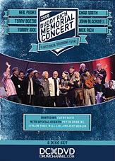 buddy-rich-2008-concert-dvd.jpg