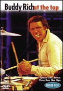buddy-rich-at-the-top-dvd.jpg