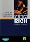 buddy-rich-live-montreal-dvd.jpg