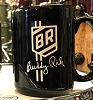 Buddy Rich Mug
