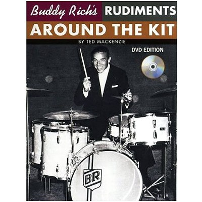 buddy-rich-rudiment-book.jpg