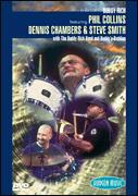 buddy-rich-salute-dvd.jpg