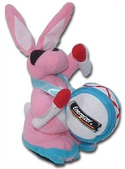 bunny-bass-drummer.jpg