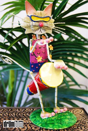 cat-conga-drummer-drums1.jpg