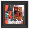 personalized cello gifts