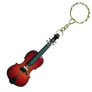cello-keychain.jpg