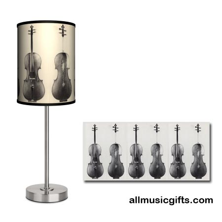 cello-lamp-tall.jpg