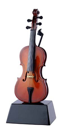 cello-on-stand.jpg