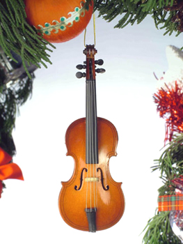 cello-ornament.jpg
