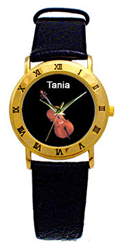 cello-watch-personalized.jpg