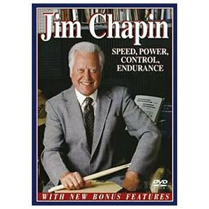 chapin-drums-dvd.jpg