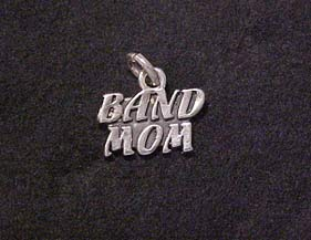 charm-band-mom-charms.jpg