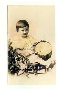 child-drum-gift-card.jpg