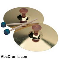 childs-cymbals-percussion.jpg