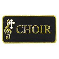 choir-cross-lapel-pin.jpg
