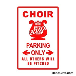 choir-parking-sign.jpg